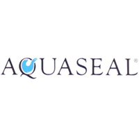 AquaSeal (McNett)