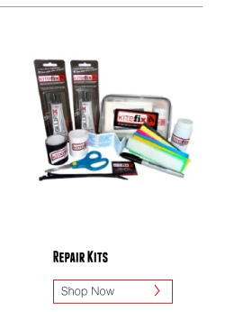 Kite Repair Kits