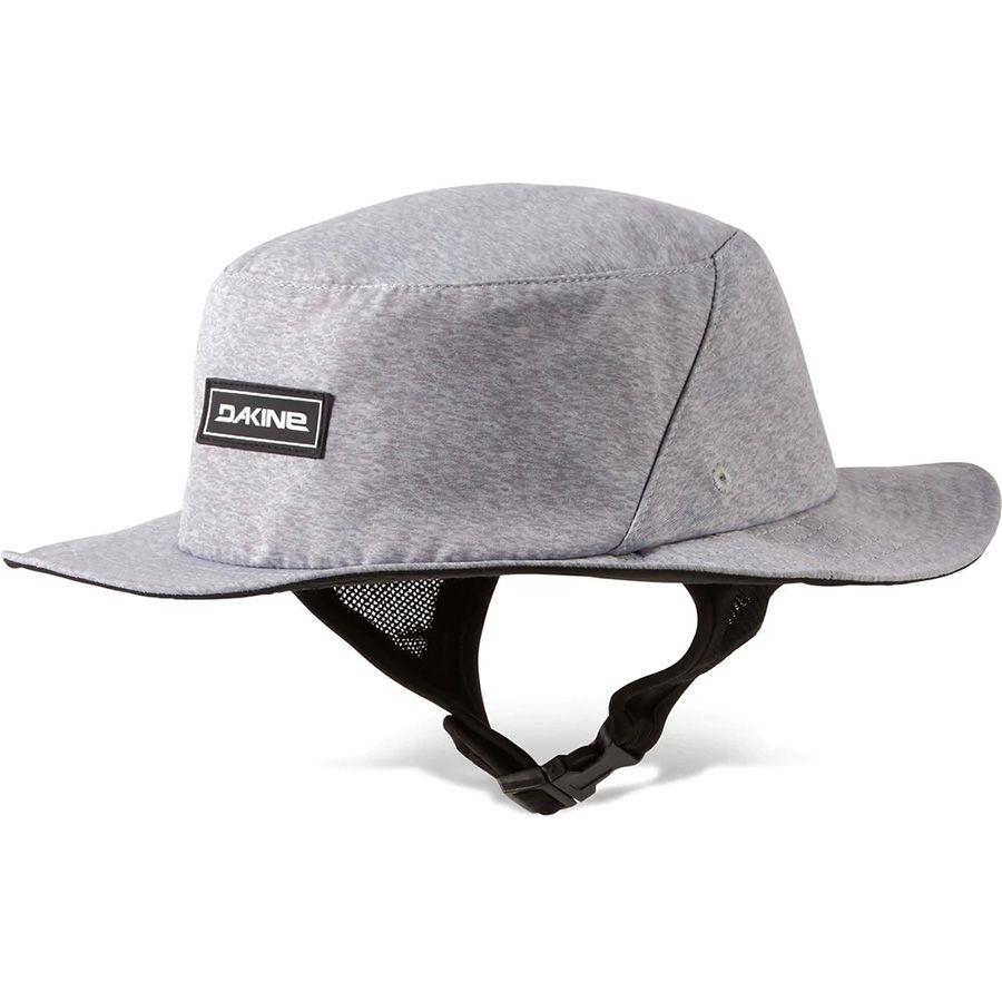 Water Wear | Water Hats