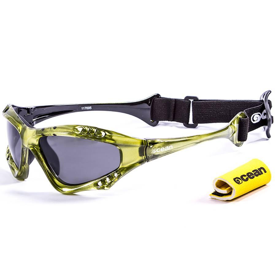 Glasses Repair Kit Australia : Water Shades Ocean Australia Kiteboarding Water Shades ...