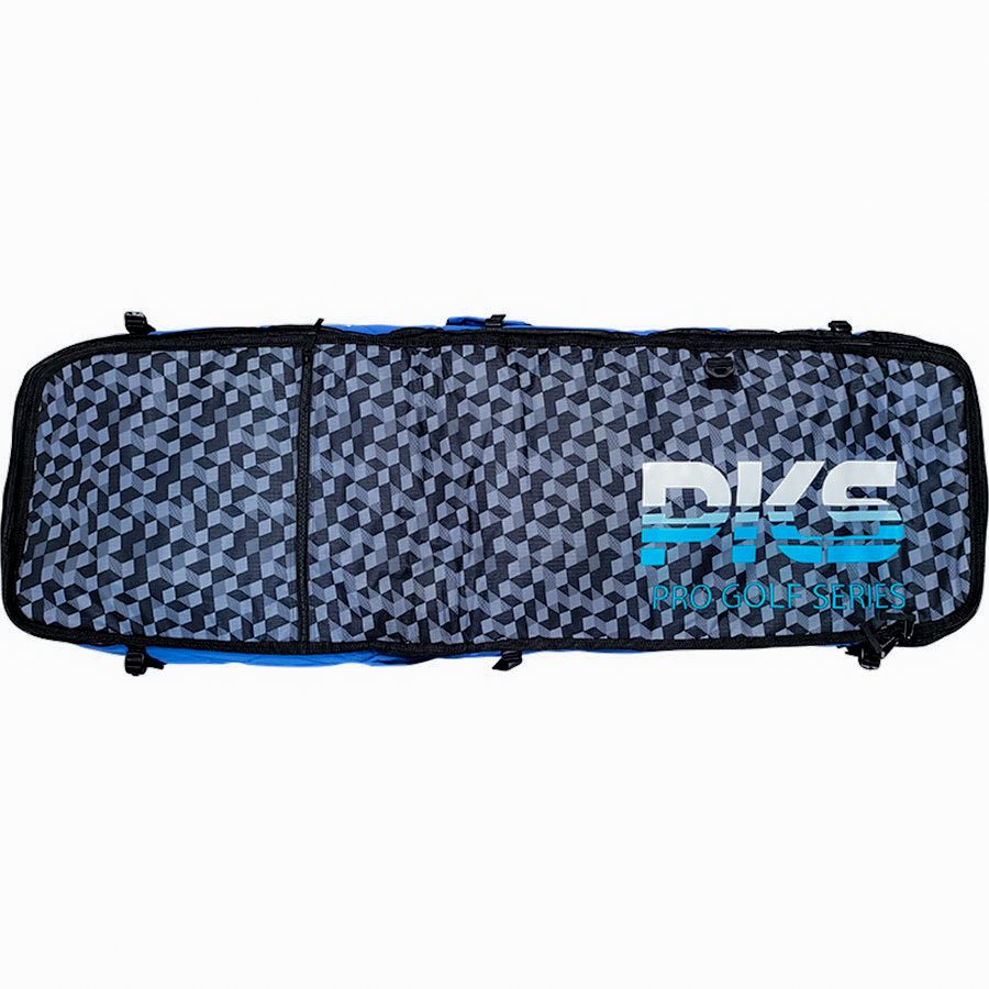 kiteboarding shop pks golf bag with wheels pks2017