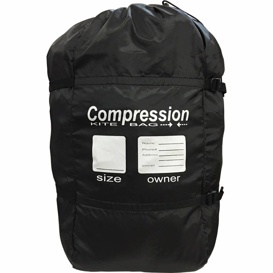 Pks Kiteboarding Travel Compression Bag