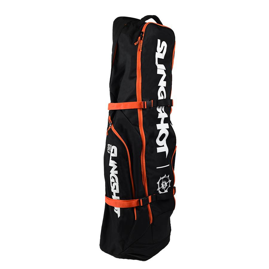 Slingshot Golf Kiteboarding Travel Bag 150cm with Wheels
