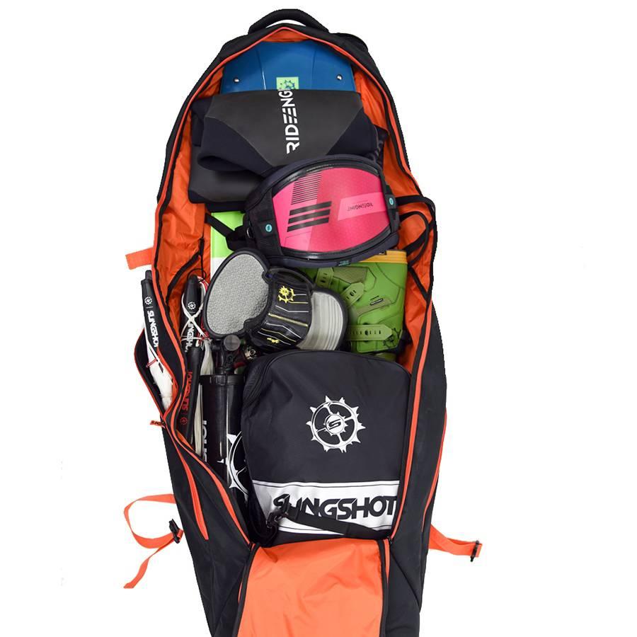 Best Kiteboarding Travel Bags Style Guru Fashion Glitz