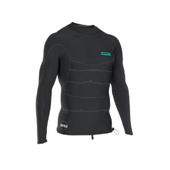 ION Neo Top 0.5mm - Long Sleeve 50% Off