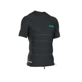 ION Neo Top 0.5mm - Short Sleeve
