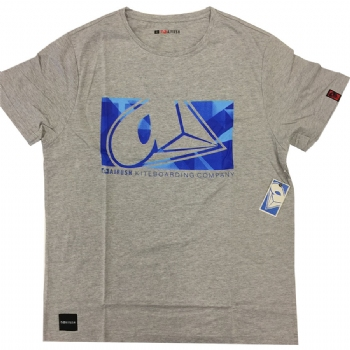 Airush Rep Your Co Tee Shirt, Large (Euro XL)