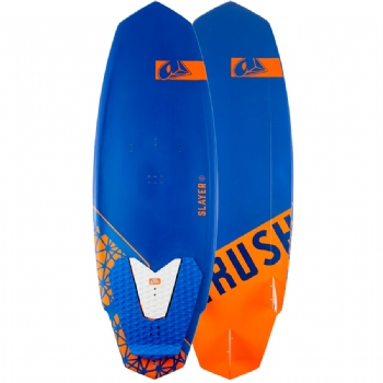 Airush Slayer V4 Directional Kiteboard