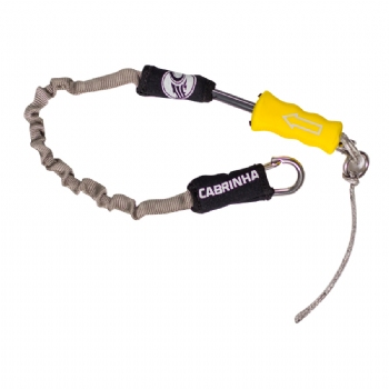 2018 Cabrinha Short Leash