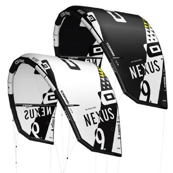 Core Nexus Freeride/Freestyle Kite