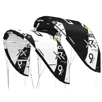 Core XR5 High Performance Freeride/Freestyle Kite