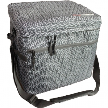 Crazyfly Cooler Ice Chest