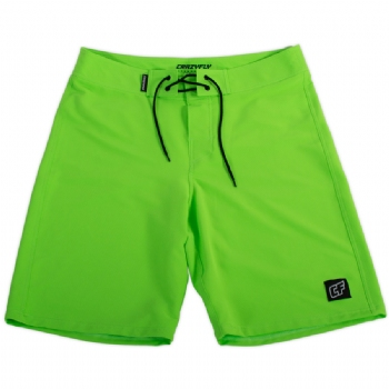 CrazyFly Diamond Boardshorts - 15% off