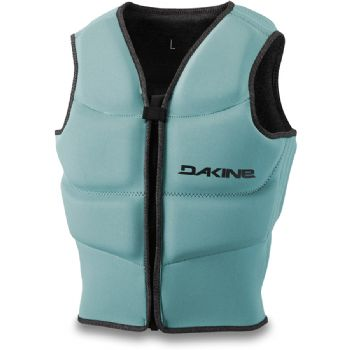 Dakine Surface Kiteboarding Impact Vest - Nile Blue