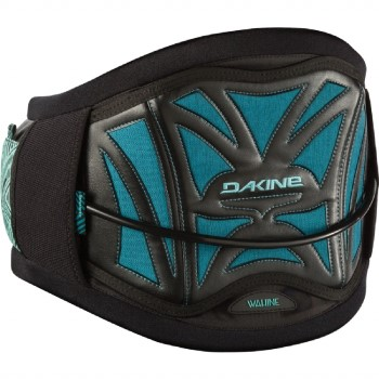 2016 Dakine Wahine Women's Waist Harness - 30% Off
