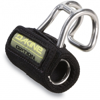2017 Dakine Option Sliding Hook Only