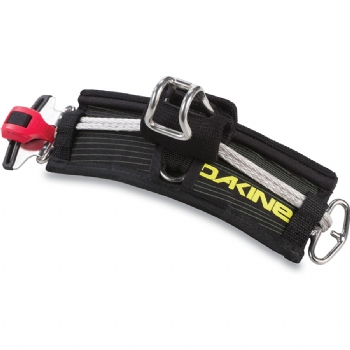 2017 Dakine Option Spreader Bar