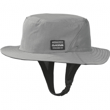 Dakine Indo Surf  Kiteboarding Hat - Grey