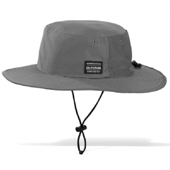 Dakine No Zone Hat - Grey