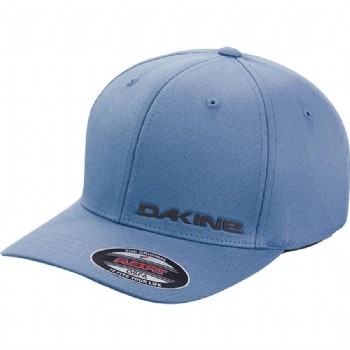 Dakine Silicone Rail Hat One Size Fits All