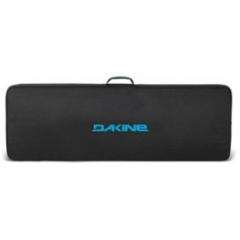 Dakine Slider Kiteboarding Single Board Bag 135cm - 35% off (3 left)
