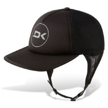 Dakine Surf Trucker Kiteboarding Hat