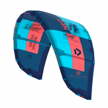 2019 Duotone Neo Wave Kite *20% Off*