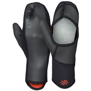 ION Open Palm Mittens 2.5mm
