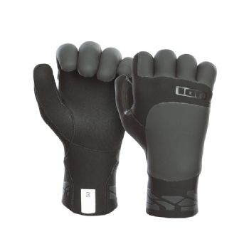 ION 2020 Claw Gloves 3/2