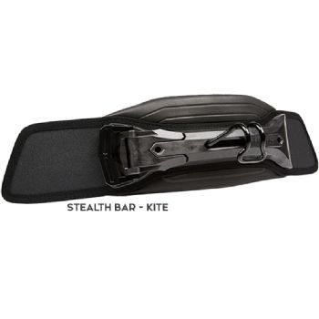 Mystic Stealth Bar Harness Spreader Bar