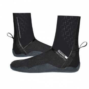 Mystic Majestic Boot 3mm Split Toe