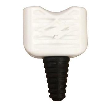 Naish Kiteboarding Sliding Stopper