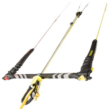 2016 Naish Fusion Kite Control Bar - 50% off