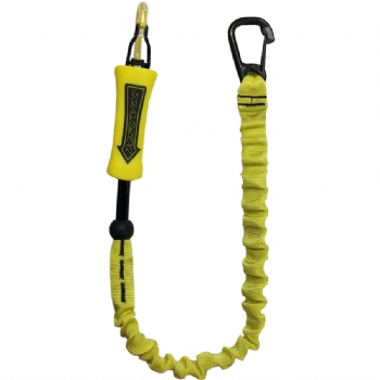 Naish Fusion Short Leash
