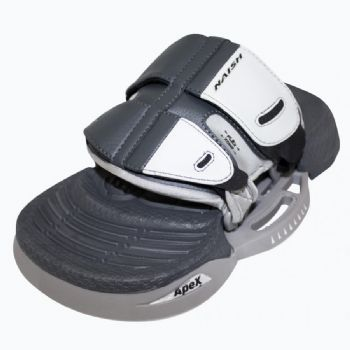 2020 Naish Apex Bindings - 20% Off