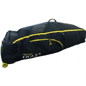 Naish Travel Golf Bag 143cm with Wheels