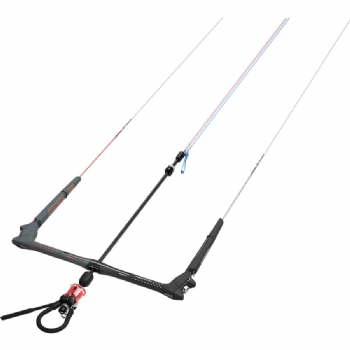 2017 North Clickbar Kite Control Bar - 20% Off