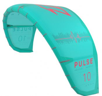 North 2020 Pulse Freestyle / Wakestyle Kite