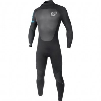 NP Rise 3/2mm Full Wetsuit - 50% off