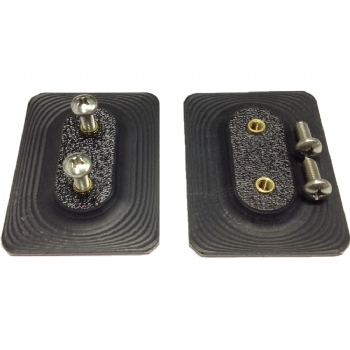 NSI Surface Mount Inserts