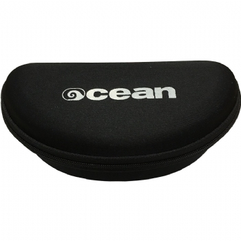 Ocean Shades Protective Hard Case