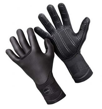 O'Neill Psycho 3mm Tech Gloves