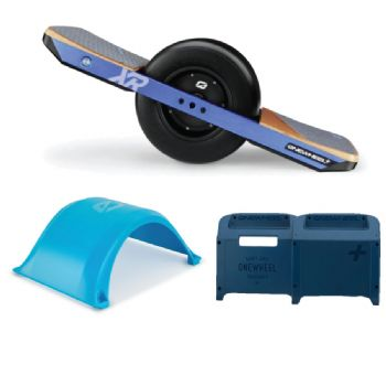 Onewheel+  XR - Essentials Bundle