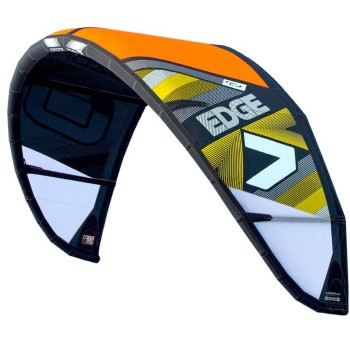 2014 Ozone Edge Kiteboarding Kite - 30% Off