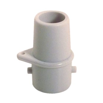 Big Boston Inflate/Deflate Valve Pump Adapter