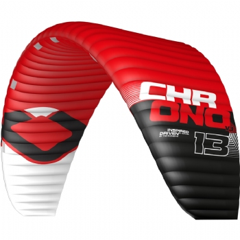 Ozone Chrono V3 Performance Foil Kite