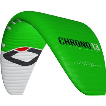 Ozone Chrono V4 Performance Foil Kite