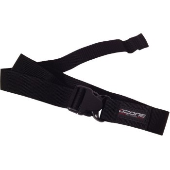 Ozone Kiteboarding Travel Compression Strap