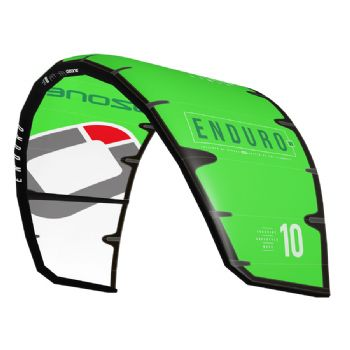 Ozone Enduro V3 Freeride Kite