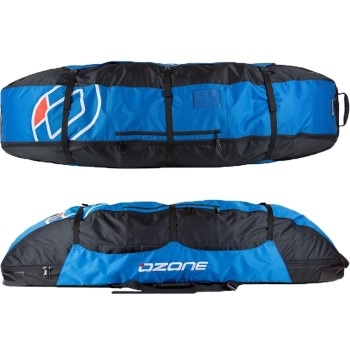 Ozone Kiteboarding Travel Board Bag 145cm (no wheels)